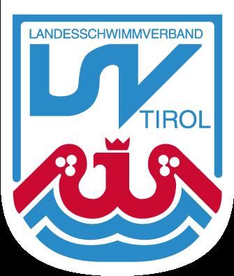 Landesschwimmverband Tirol